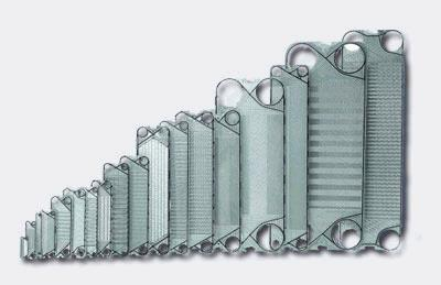Разборный пластинчатый теплообменник Теплотекс 150B Елец Кожухотрубный конденсатор ONDA C 19.304.2000 Азов