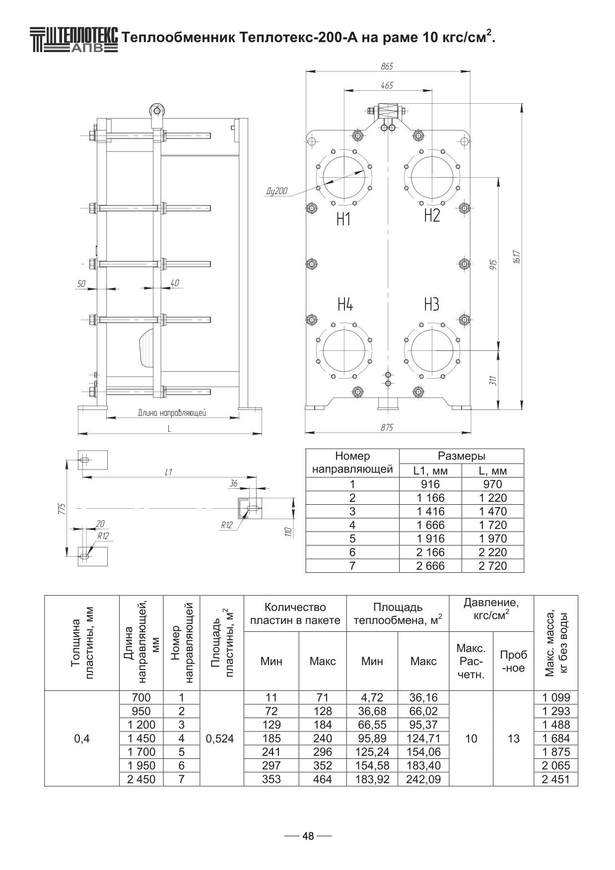 Уплотнения теплообменника APV J060 Челябинск Пластины теплообменника Теплохит ТИ 13 Липецк