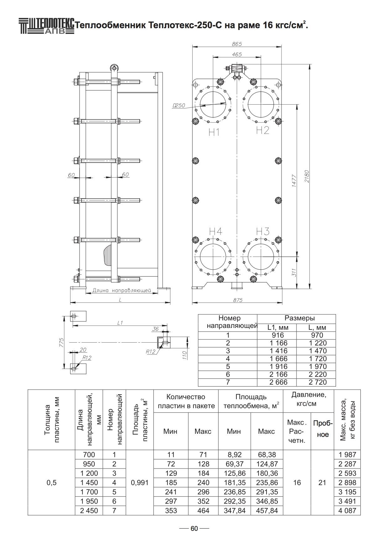 Пластины теплообменника APV SR2 Оренбург Пластинчатый теплообменник HISAKA WX-54 Стерлитамак