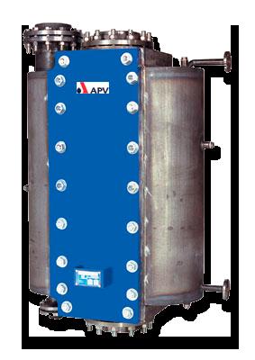 Пластинчатые теплообменники Теплотекс APV Минеральные Воды удалить воздух из теплообменника котла